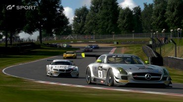 UK Charts: Το GT Sport πιάνει το Crash Bandicoot