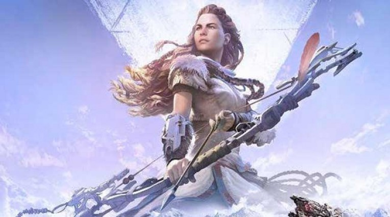 Ανακοινώθηκε το Horizon: Zero Dawn - Complete Edition
