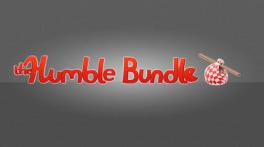 Προσφορές σε τίτλους της Rockstar Games από το Humble Bundle