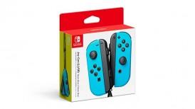 Nintendo Switch, Accessories, Switch accessories, Switch, Joy-Con