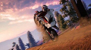 Ανακοινώθηκε το MX vs ATV All Out Anniversary Edition