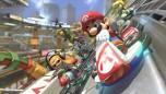 Mario Kart 8 Deluxe, Mario Kart 8, Mario Kart, Mario Kart 8 Deluxe νέες πληροφορίες, Mario Kart 8 Deluxe new information