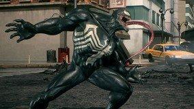 Marvel vs. Capcom: Infinite - Ημερομηνία για τους νέους χαρακτήρες