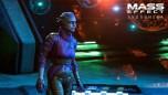 Mass Effect: Andromeda, Mass Effect, Mass Effect Andromeda, Mass Effect Andromeda HDR, HDR