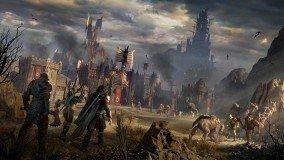Νέο trailer για το Middle-earth: Shadow of War