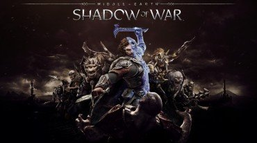 Τέλος τα microtransactions από το Middle-earth: Shadow of War
