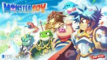 Monster Boy and the Cursed Kingdom, Monster Boy and the Cursed Kingdom ανακοίνωση, Monster Boy and the Cursed Kingdom announcement
