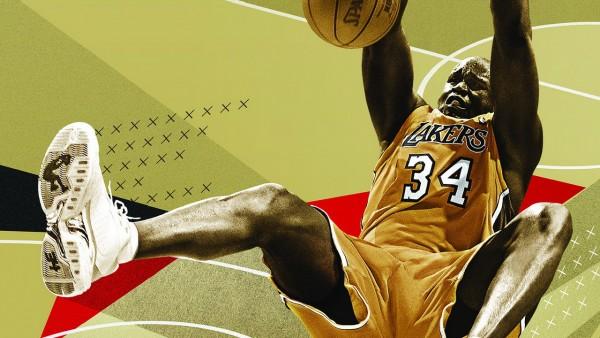 NBA 2K18 Αποκαλύφθηκαν οι απαιτήσεις συστήματος