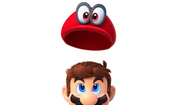 Nintendo @ E3 2017: Τα παπάκια στη σειρά