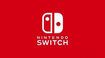 Nintendo Switch: 10 εκατ. κονσόλες σε 9 μήνες