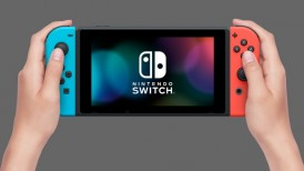 Nintendo Switch, Nintendo Switch Tech Specs, Nintendo Switch specs, Switch, Nintendo Switch τιμή, Nintendo Switch κυκλοφορία