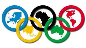 Intel: Κάλυψη με πολλές κάμερες και 3D tracking για τους αθλητές στους Ολυμπιακούς του 2020