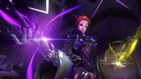 Moira: Διαθέσιμος ο νέος χαρακτήρας του Overwatch