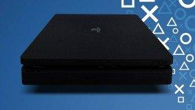 Προσφορές σε δύο πακέτα PS4 1TB από τη Δευτέρα