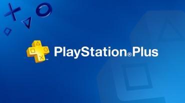 Ανακοινώθηκαν οι τίτλοι του PlayStation Plus για το Σεπτέμβριο 2018