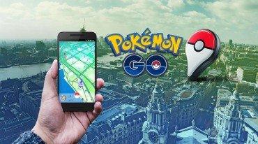 Pokémon Go: Τέλος η υποστήριξη για παλαιότερα μοντέλα iPhone και iPad