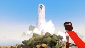 Rime, Rime trailer, Rime gameplay trailer, Rime video, Rime released date, Rime ημερομηνία κυκλοφορίας.