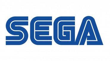 Ανακοινώθηκαν οι τρεις πρώτοι τίτλοι Virtual-On της SEGA για PS4