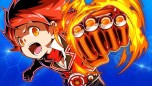 SNK, SNK ανακοίνωση, SNK νέος τίτλος, SNK announcement, SNK new game