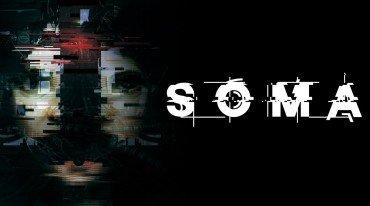 Ημερομηνία για το Soma στο Xbox One