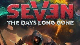 Νέο trailer για το Seven: The Days Long Gone