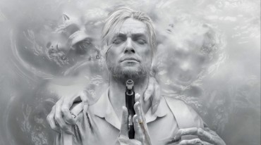 Free trial για το The Evil Within 2