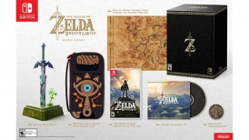 The Legend Of Zelda: Breath of the Wild, The Legend Of Zelda: Breath of the Wild release date, The Legend Of Zelda: Breath of the Wild date, The Legend Of Zelda, The Legend Of Zelda: Breath of the Wild Switch