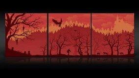 Σε τέσσερα βινύλια το soundtrack του The Witcher 3
