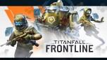Titanfall: Frontline, Titanfall: Frontline ακύρωση, Titanfall: Frontline canned, Titanfall