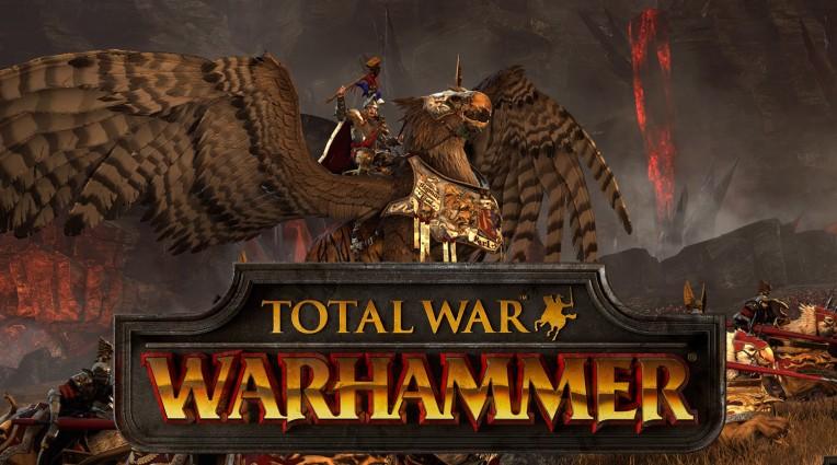 Νέο trailer για το Total War: Warhammer