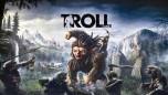 Troll and I, Troll and I Story trailer, Troll and I trailer, Troll and I video