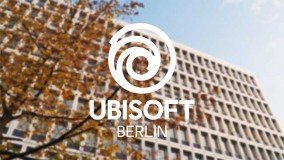 Νέο studio από την Ubisoft στο Βερολίνο