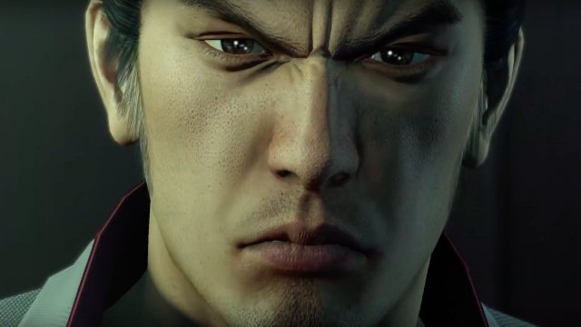 Απόβαση τίτλων Yakuza στο Xbox One