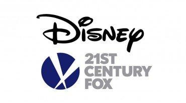 Κατέληξαν σε συμφωνία Disney και FOX