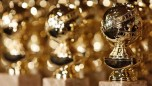 Golden Globe Awards 2017, Golden Globe Awards, Golden Globe Awards 2017 νικητές, Golden Globe Awards 2017 winners
