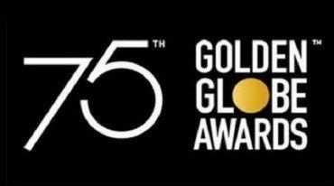 Ανακοινώθηκαν οι υποψηφιότητες για τις Χρυσές Σφαίρες 2018