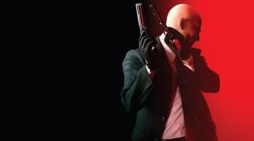 Hulu: Σειρά Hitman από τον σκηνοθέτη του John Wick