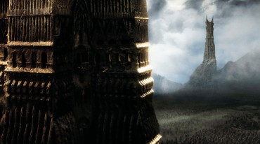 Επιβεβαιώθηκε η τηλεοπτική σειρά The Lord of the Rings