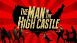 Man in the High Castle, Man in the High Castle τρίτη σεζόν, Man in the High Castle νέα σεζόν, Man in the High Castle Amazon, Man in the High Castle New season, Man in the High Castle third season