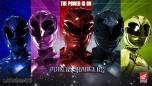 Power Rangers, Power Rangers trailer, Power Rangers video, Power Rangers 2017 movie