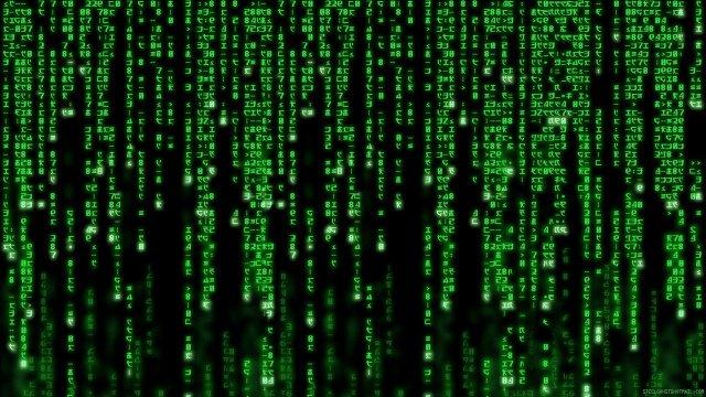 Ορυχείο: To Matrix και η αλήθεια των microtransactions