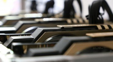 PCs αξίας 2 εκ. δολαρίων κλάπηκαν για Bitcoin Mining