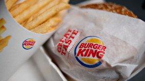 Ανοίγει σύντομα Burger King στο