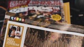 Τέλος εποχή για τα αγγλικά περιοδικά GamesTM και GamesMaster