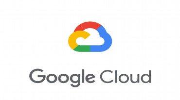 Η Google τροποποιεί τα συνδρομητικά πακέτα των υπηρεσιών cloud