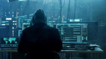 Επίθεση hackers και λύτρα €75.000 για την εταιρεία των Goody's και Everest
