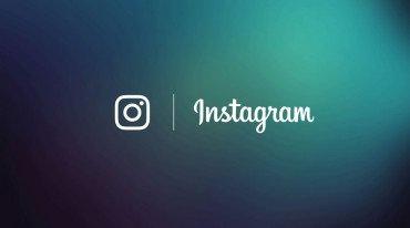 Το Instagram ξεκινάει τη διαδικασία αφαίρεσης ψεύτικων likes και followers