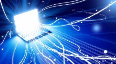 Αποζημιώσεις καταναλωτών για χαμηλές ταχύτητες internet στην Ελλάδα