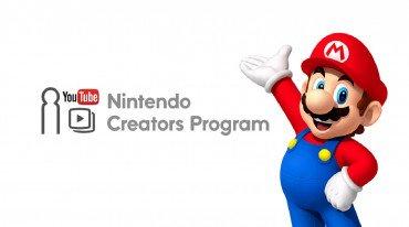 Τέλος εποχής για το Nintendo Creators Program