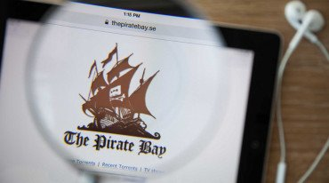 Οι ελληνικοί ISPs μπλοκάρουν το Pirate Bay και άλλα σχετικά sites